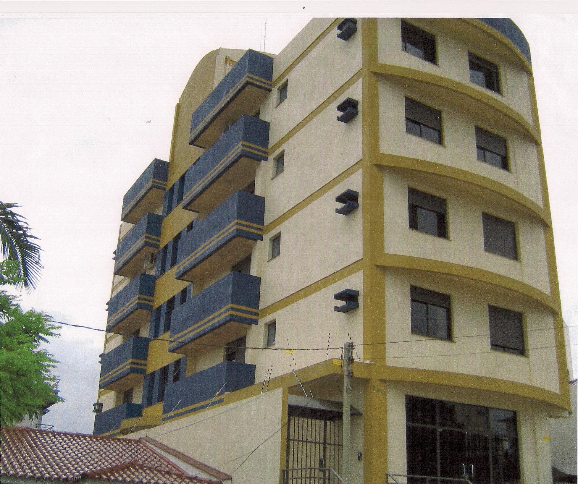 Imagens de #77693E Concluído em 2009. Segunda quadra da Bozano Santa Maria RS. Produto  1954x1637 px 3126 Box Banheiro Acrilico Santa Maria